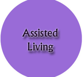 F-Assisted-Living